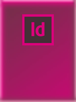 InDesign Training