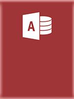 Microsoft Training - Access