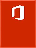 Microsoft Training - Office 365