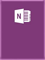 Microsoft Training - OneNote