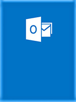 Microsoft Training - Outlook