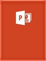 Microsoft Training - PowerPoint