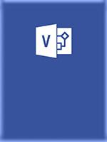 Microsoft Training - Visio
