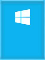Microsoft Training - Windows