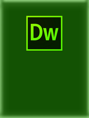 Adobe Dreamweaver Training