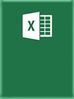 Microsoft Training - Excel